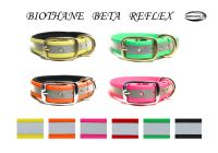 Beta reflex collars in our offer!